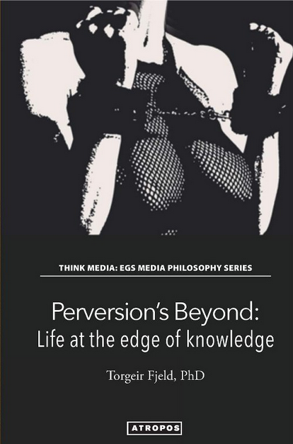 Perversion's Beyond